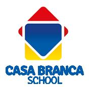 Casa Branca School